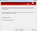 FarStone RestoreIT Screenshot 2
