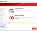 FarStone RestoreIT Screenshot 3