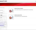 FarStone RestoreIT Screenshot 5