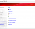 FarStone RestoreIT Screenshot 6