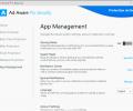 Ad-Aware Pro Security Screenshot 0