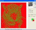 Outliner Screenshot 0