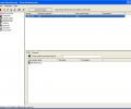 Internet Administrator for Microsoft ISA Server Screenshot 0