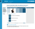 WizAdvisor Professional Advisor Screenshot 0