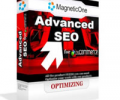 Advanced SEO for osCommerce Screenshot 0