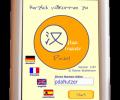Han Trainer Pocket for Windows Mobile Screenshot 0