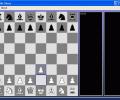 Little Chess Screenshot 0