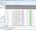 A VIP Task Manager Professional Edition Screenshot 3