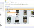 Bitrix Site Manager Screenshot 0