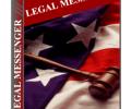 Legal Tips Screenshot 0