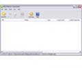 iPod Music Converter Screenshot 0