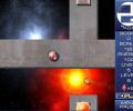 Hyper Sphere Screenshot 0