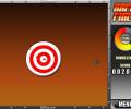 Rapid Fire 2 Screenshot 0