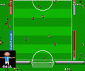Addictive Football Screenshot 0