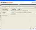 Mail Utilities Screenshot 0