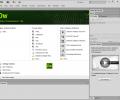 Adobe Dreamweaver Screenshot 1