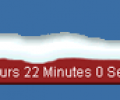 Santa's Christmas Countdown Screenshot 0