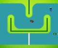 Hovercraft Racing Screenshot 0