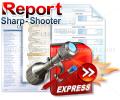 Report Sharp-Shooter Express Screenshot 0