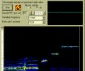 Frequency Analyzer Screenshot 0