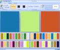 Color Fitting Screenshot 0