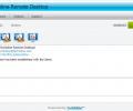 Techinline Remote Desktop Screenshot 0