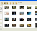 PicShrink Screenshot 0
