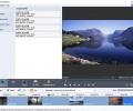 AVS Video ReMaker Screenshot 0