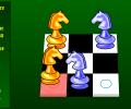 Knight Switch Screenshot 0