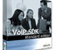 conaito VoIP Standard SDK ActiveX Screenshot 0