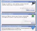 Email Extractor Screenshot 0