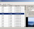 Free Image Converter Screenshot 0
