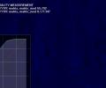 MSU Brightness Independent PSNR Plugin Screenshot 0