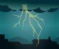 Lightning Screenshot 0