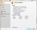 Copernic Desktop Search Screenshot 3