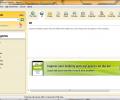 Copernic Desktop Search Screenshot 4