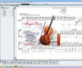 MagicScore Maestro 5 + WEB Publishing Screenshot 0