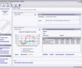 Value Investor Screenshot 0