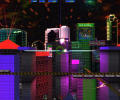 Night City Screenshot 0