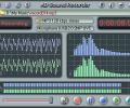 AD Sound Recorder Screenshot 0