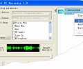 Smart PC Recorder Screenshot 0