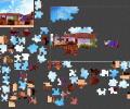 Free jigsaw puzzles Screenshot 0