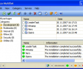 Advanced Windows Unattended Installer Screenshot 0