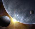 Free Solar System Screensaver Screenshot 0