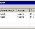 Phone Server Lite Screenshot 0