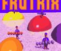 Frutrix Screenshot 0