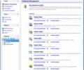 EMS SQL Management Studio for MySQL Screenshot 0
