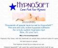 HypnoSoft Screenshot 0