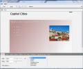 Tanida Quiz Builder Screenshot 2