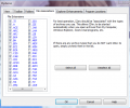 IZArc Screenshot 1